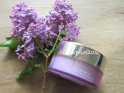 Clinique Take the day off Cleansing Balm 125 ml NEU
