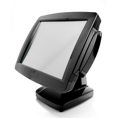 "15"" NEW Touch Screen AIO POS Terminal"