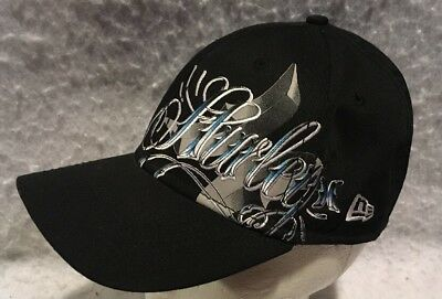 f5fbd8d1ed5 ... 39THIRTY ONE   ONLY Hat White ( 27) FLEX Cap NIKE DRI FIT Skate.