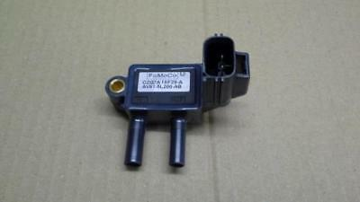 Original Ford Differenzdrucksensor 1786775 Galaxy Mondeo IV S-Max Kuga