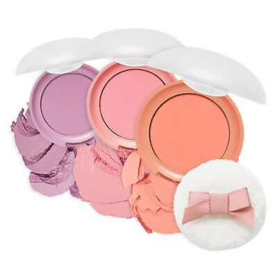 [ETUDE HOUSE] Lovely Cookie Blusher 7g Rinishop