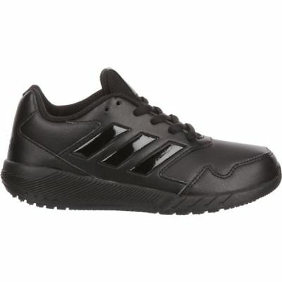 Adidas  AltaRun  Kids Boys Trainers Shoes  for   Back to SchooL