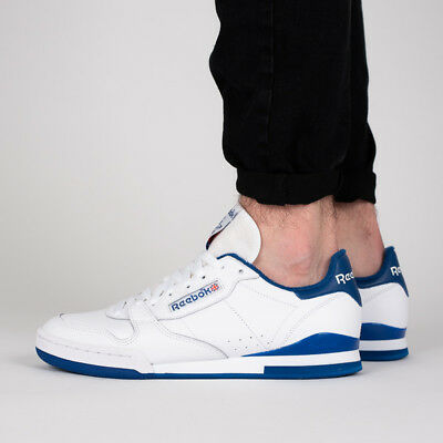 2d493b61557 NEW! ELLESSE PIACENTINO 2.0 Casual Leather 610012 Shoes White Gray ...