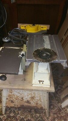 Kity K5 Woodworking Combination Machine Project 125 00 Picclick Uk