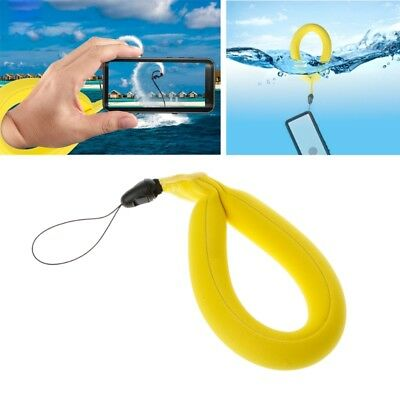 Floating Wrist Strap Chest Wrist Mount Strap Hand Bobber For Gopro Xiaomi Yi Hot