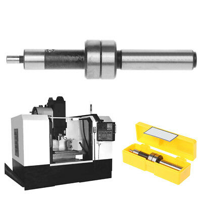 10MM SHANK MECHANICAL Edge Finder Position Testing Tool For