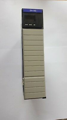 Allen Bradley 1756-Cnb/d C01 96340075 A01 Communication Module (Rs5.4B1)
