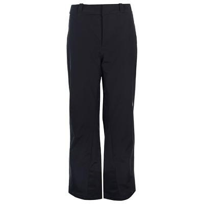 Spyder Soul Athlete Ski Pants Ladies SIZE L (14-16) REF 3340*