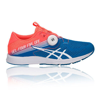 ASICS WOMENS GEL CONVECTOR ASICS 2 Chaussures de WOMENS Chaussures course Baskets Sneakers Pink bc82e16 - radicalfrugality.info