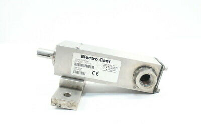 Electro Cam PS-5262-11-CTG Resolver