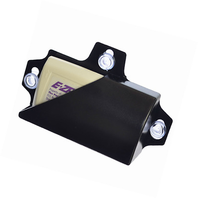 MINI EZ-Pass Clip Electronic Toll Tag Holder for the NEW Small Size E-ZPass / i-
