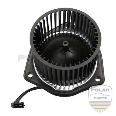 Heater Blower Heater Blower Fan Volvo 740 760 940 960