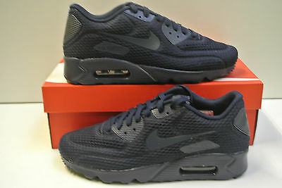 new style 14e48 21f02 Nike Air Max 90 Ultra Br gr. SÉLECTIONNABLE neuf et emballage d origine  725222