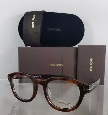 4df709eae5 Brand New Authentic Tom Ford TF 5429 Eyeglasses 054 Frame FT 5429-F 45mm