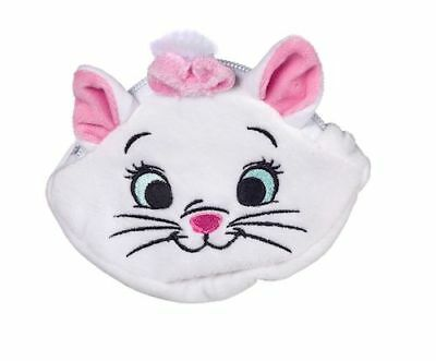 Disney Aristocats Marie Soft Purse