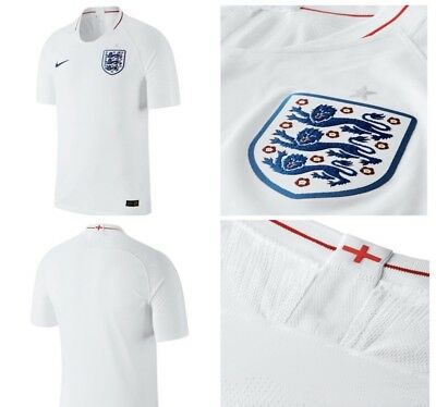 England world cup 2018 football Shirt