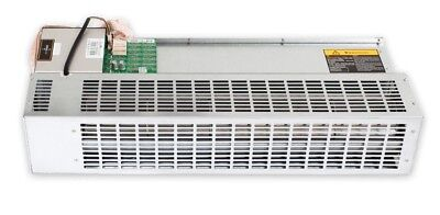 Antminer R4(8.7TH/s), S9(14TH/s), T9+(10.5TH/s)  Bitcoin https://tidbit.store