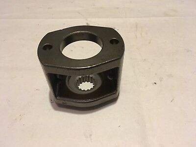 Ingersoll Rand 2910-A703 Hammer Frame For 261 Impact Wrench (3/4 Drive)