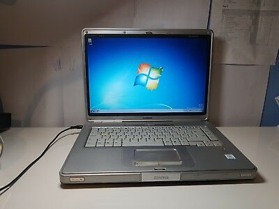 COMPAQ PRESARIO V4000 LAPTOP DRIVER FOR PC