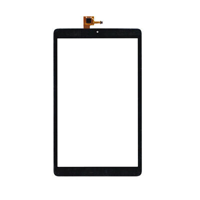 10.1'' Touch Screen Digitizer Glass For Alcatel One Touch Pixi 3 (10) 3G 9010x