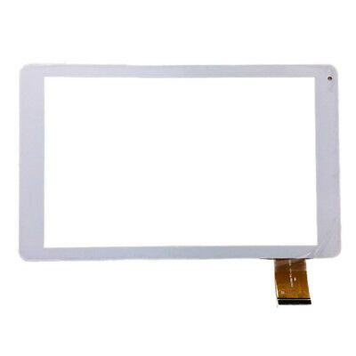 New 10.1/'/' inch Digitizer Touch Screen Panel glass For Archos Arnova 10d G3