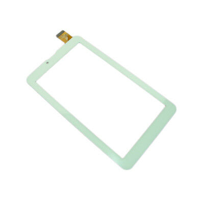 7 inch Touch Screen Panel Digitizer Glass For ARCHOS 70 XENON AC70XEC