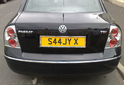 asian-personalised-number-plates-g-spot-finding-vagina-pics