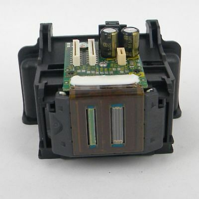 NEW FOR HP688 CN688A 364 Print Head for HP 3070 3520 5525 4615 4620 5520 5510