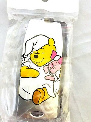 Nokia 8310 - Retro Phone Cover - Winnie The Pooh - Piglet - New And Packaged