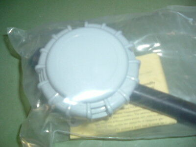 Sontay  .... Rh/temperature Transmitter ........312 2945  -20 To + 50 Cnew Boxed
