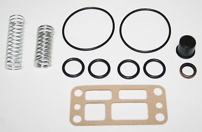 Honda CB750K 1969-78 , CB750F 1975-78 Supersport Oil Pump Rebuild Kit