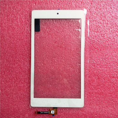 New 7 inch Touch Screen Digitizer Glass For Alcatel One Touch POP 7 LTE 4G 9015W