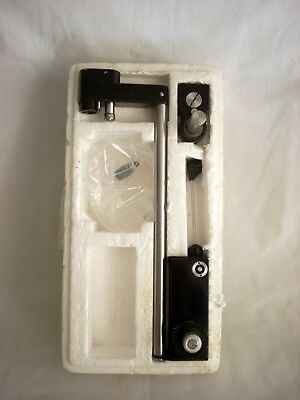 Haag Streit R900 Applanation Tonometer