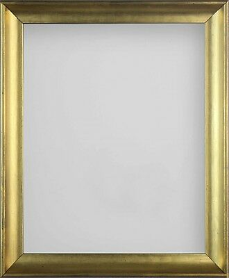 Frame Company Anglesey Range Gold Traditional Style Picture Photo Frames