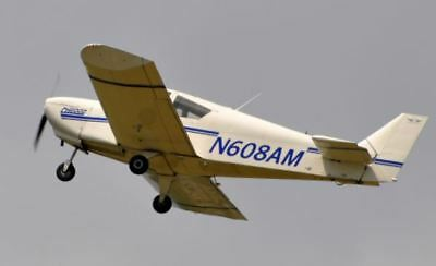 2003 Faa Alarus Ch2000  Certified Aircraft