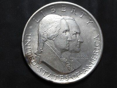1926 Sesquicentennial of American Independence Silver 50 Cent Commemorative