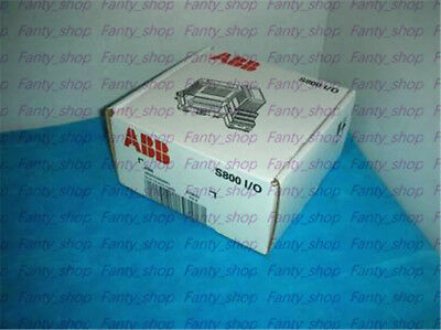 1PC ABB AO820 3BSE008546R1 By DHL EMS #V2069 CH