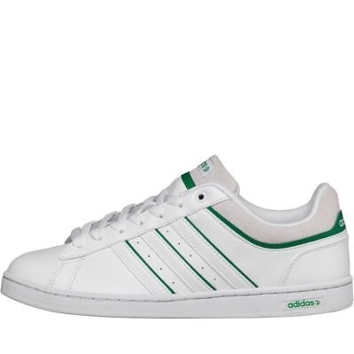 Adidas Equipment 16 Scarpe sportive uomo UK 11 USA 11.5 EU 46 ref 944