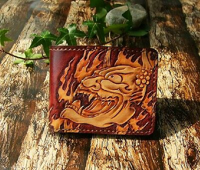 Leather Tooling Carving Patterns Dzxx 09 Leathercraft Pattern Prajna