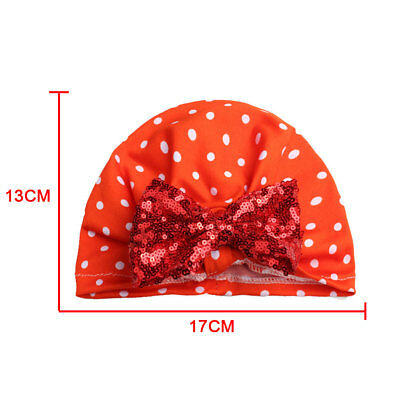 Kids Beanies Hat Baby Hats Lovely Cotton 5 Colors Child Care Girl Outdoor