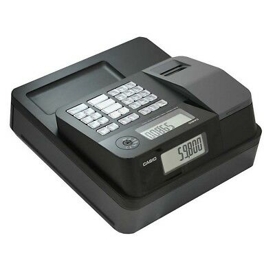 Casio SM-T274 Thermal Print Electronic Cash Register