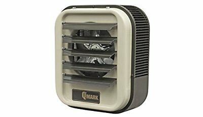 QMark  MUH0541 Electric Unit Heater