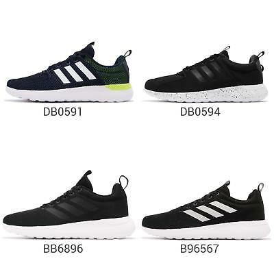 1373da871521 adidas Neo CF Lite Racer CloudFoam Men Running Shoes Sneakers Trainers Pick  1