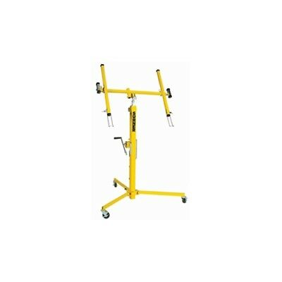 Sumner 784346 DryWall Lift 15'