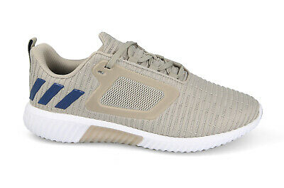 huge discount a4fa5 b9c7d Scarpe Uomo Sneakers Adidas Climacool M By8795