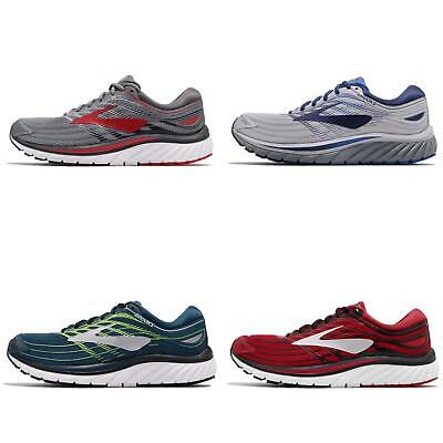 631ee848076 BROOKS GLYCERIN 15 Neutral Men Running Shoes Sneakers Pick 1 ...