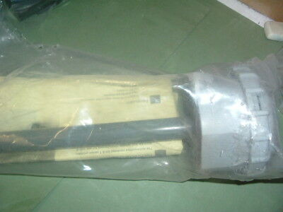 Sontay  .... Rh/temperature Transmitter .....312 2951  -20 To + 50 C New Pack