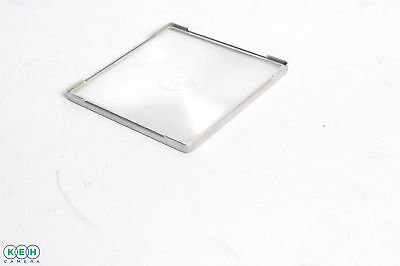 Hasselblad Acute-Matte D 42215 Focusing Screen For Hasselblad V System