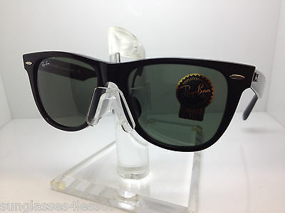 620f15aea6 Ray Ban Rb 2140F 901S Asian Fit Wide Fit Rb2140F Matte Black Ray Ban 54Mm  2140