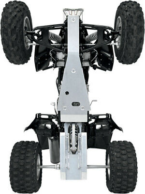 Motorsport Products Skidplate Chassis Trx450r 0505-1081